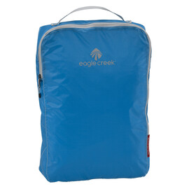 Eagle Creek Pack-It Specter Bagage ordening M blauw